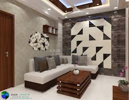 100 Axis Design Group Of Interior Photos Regent Park Kolkata Pictures