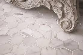 hexagon floor tile patterns how to install hexagon floor tile