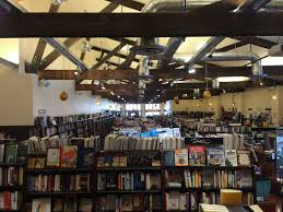 The Indie Bob Spot: Peregrine Book Company - Prescott, AZ Echoes Of The Southwest Prescott Where Was Abby The Indie Bob Spot Peregrine Book Company Az February 2011 22 Reviews Bookstores 219a N Cortez Sherry Finzer Award Wning Contemporary New Fusion Flutist Road Trip Journal Shirley Buxton Complete List Of Stores Located At Lehigh Valley Mall A Shopping October 2012 Julie Ferguson Designs