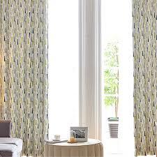 the neueste vorhang design schmücken wohnzimmer schlafzimmer wohnzimmer baby zimmer buy living room design window curtain baby room curtain curtain
