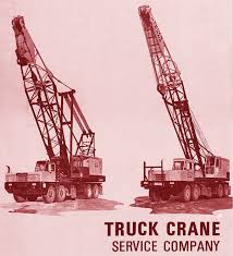Truck Crane Service- Rental Construction History- Old Crane Rental ... Truck And Crane Services Best Image Kusaboshicom You May Already Be In Vlation Of Oshas New Service Truck Crane Bhilwara Service Cranes On Hire Rajsamand Justdial Bodies Distributor Auto 6006 Item Bu9814 Sold De 1990 Intertional With Knuckleboom Imt Minimalistic Icon With Boom Front Side View Del Equipment Body Up Fitting Well Pump Nickerson Company Inc 2007 Ford F550 Xl Super Duty For Sale Container To Trailervietnam Depot Editorial Stock Venturo Electric