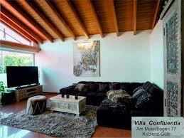 villa confluentia spa nur dienstlich bis 18 4 houses