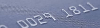 otto versand bankverbindung rssmix info