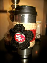 San Francisco 49ers Cozy By Uniquelyyourscouture On Etsy 1200