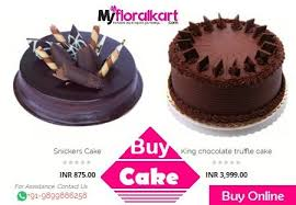 cakes home delivery in ankleshwar celebrate occasion