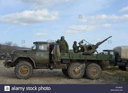 Bulgarian Soldiers Sit On The Back Of A Truck With A ZU-23-2 Stock ... Ak Truck Trailer Sales Aledo Texax Used And Home Twin City Service Cassone Equipment Ronkoma Ny Number One Atlantic Center Truckdomeus Paccar Financial Chicago East Texas Fresno Car Haulers For Sale New Carrier Trucks Trailers Goodman Tractor Amelia Virginia Family Owned Operated
