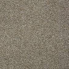 Par Rating Carpet by Lifeproof Carpet Sample Fresh Elegance Color Tranquil Pattern