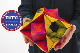 Fun In Motion Toys | Fidget Toys, Puzzles, Glow Toys Infinity Cube Puzzle Ali Ba Pizza Coupon Code 2018 Sixt Answers Custom Silicone Wristbands 24 Hour Wristbands Blog Part 16 Helesin Fidget Toys Relaxation Office Stress Reducers For Add Adhd Anxiety Autism Adult Kids Alinium Alloy Camouflage Spinner Helping Children Affected By Parental Substance Abuse Acvities And Photocopiable Worksheets Bike Chain Toy Relief Gift Gifts Dark Blue Gadget Addix Posts Facebook Coupon Shopping Code Generator 2019 Addictive Home