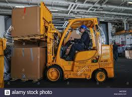 100 Mcatee Truck Sales Stock Photos Stock Images Alamy