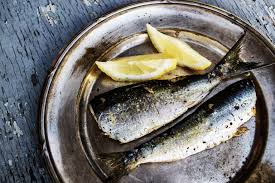 Free Images Dish Meal Mediterranean Produce Fishing Seafood Healthy Lunch Cuisine Delicious Lemon Grill Sardine Nutrition Dinner Tasty