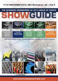 Corian 810 Sink Cad File by Uk Tech Events Show Guide 2014 By The Magazine Production Company