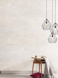 white cork wall tiles 2 16m皺 per pack from floormaker