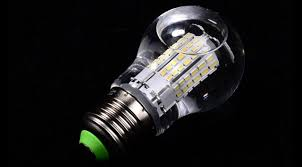 ugetlight s liquid cooled led bulb does it stand a chance against
