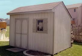 Menards Metal Storage Sheds by Saltbox Shed Building Plans Only At Menards
