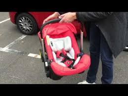 siege auto baby auto 50 best poussettes sièges auto porte bébé images on