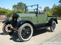 TopWorldAuto >> Photos Of Ford Model T Pickup - Photo Galleries Diamond T Wikiwand Fordmodeltt Gallery 1922 Ford Model Express Truck For Sale Classiccarscom Cc1036575 Fire Truckpicture 11 Reviews News Specs Buy Car Motor Company Timeline Fordcom Fordmodelttruck Classic 1923 Bucket Cabriolet Roadster 1746 Ford Tourneo Connect 2018 Archives Autostrach Patina Plus 1926 Pickup 1949 201 Pick Up Sale Mafca 1931 Vehicles Bangshiftcom 80