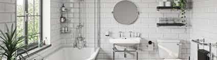 10 traditional bathroom ideas victoriaplum