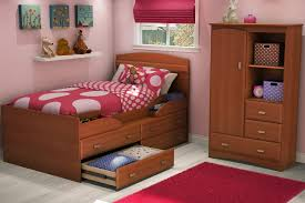 Twin Captains Bed With 6 Drawers by South Shore Imagine Twin Captain Bed 3576214