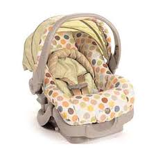 Evenflo Circus High Chair Recall by Slings Carriers U0026 Backpacks Parents