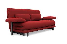100 Lignet Rose MULTY Sofa Beds From Designer Claude Brisson Ligne T
