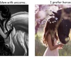 218 images about unicorns on we heart it see more about