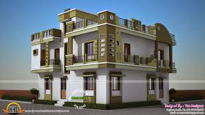 100 Duplex House Plans Indian Style Pin On Architecture Et Dcoration