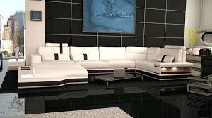 canapé d angle cuir design grand canape d angle 10 places grand canape d angle 12 places 10