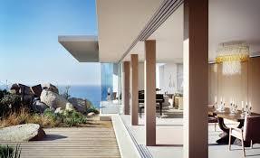 100 Steven Harris Architects Casa Finisterra By KARMATRENDZ