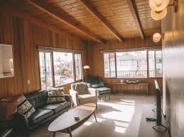 100 Mid Century Modern Beach House Pacific
