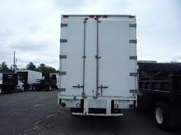 2006 OTHER 26 FT MOVING BODY FOR SALE #596321 Moving Truck Rental Companies Comparison Best Image Why Are Californians Fleeing The Bay Area In Droves Adam Barrows On Twitter We Have New 26 Foot Moving Trucks Drivers For Hire Drive Your Anywhere Uhaul Stock Photos Images The Intertional Prostar With Allison Tc10 Transmission News Oneway Rentals Next Move Movingcom Goodyear Motors Inc Tips Eating Healthy A New Town Thejerp How To An Auto Transport Insider Used Body 25 Feet 27 Or 28 Our Ft Penske Pulling Kristinas Car