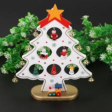 6ft Christmas Tree Nz by Online Buy Wholesale 3 Christmas Tree From China 3 Christmas Tree