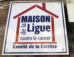 accompagner les malades du cancer et leurs familles brivemag