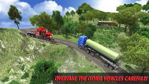 Cargo Truck Driver 3D: Heavy Truck Games Simulator APK ... Heavy Load Truck Simulator For Android Apk Download Drive Cargo 3d Apps On Google Play Cstruction Site With Heavy Truck Stock Photo Illustrator_hft New Faymonville Pack V2 Ats 16 Mods American Design Games Create A Ride Make Design Your Own Car Game Modelcollect Ua72064 Model Kit Soviet Army Maz 7911 Pin By Carlos Gutierrez Descargas Full Apk Pinterest Dynamic Games Twitter Lindas Screenshots Dos Fans De Cummins Beats Tesla To The Punch Unveiling Duty Electric Cartoon Scene Cstruction Site Illustration Optimus Prime Western Star 5700 153s Modhubus