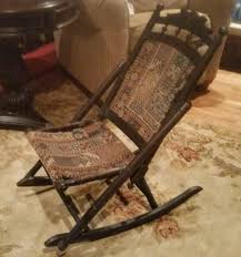 Ebay Australia Barber Chairs by Antique Chairs Ebay Australia 100 Images Allpress Antiques