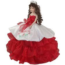 Barbie Star Light Adventure Doll Flying Cat Buy Barbie Star