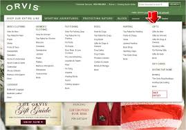 Gifts From Orvis.com | Coupon Code Cruiserheadscom Store Posts Facebook Click To Get Yoox Coupons Discount Codes Save 80 Off Jeteasy Ie Discount Code Blue Lemon Coupon Highland Drive A1 Coupons Printable 2018 Torrid Birthday May Woman Within 15 Lands End Promo And January 20 Outdoors Coupon Codes Discounts Promos Wethriftcom Fishing Orvis Black Friday Cnn Vino Picasso Free Baby Magazines Old Glory Miniatures Bulknutrients Com Au