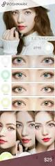 Halloween Contact Lenses Target by 25 Best Soft Contact Lenses Ideas On Pinterest