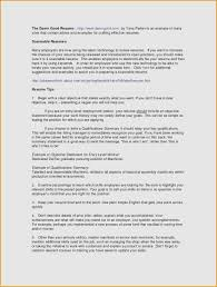 43 Stirring Build Your Life Resume You Must Know - 9 Ken ... 10 2016 Resume Samples Riot Worlds Resume Format 12 Free To Download Word Mplates Security Guard Sample Writing Tips Genius Interior Design Monstercom Federal Job Jasonkellyphotoco Federal Template Amazing Entrylevel Nurse Teacher Examples For Elementary School Locksmithcovington Courier Samples 1 Resource Templates Skills 20 Weekly Mplate