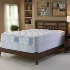Sears Queen Bed Frame by Sears Bed Frames Best Sears King Size Headboards 56 For Metal