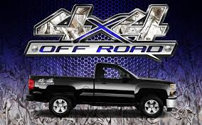2 4x4 Off Road Truck Camouflage Snow Camo Truck Bed Decals Chevy Silverado Camo Decals Truck Wraps Accsories F150 Camouflage Max4 Grass Duck Goose Hunting Real Tree Oak Black Punisher Bed Band Stripe Decal Kit 022018 Kx65 22009 Klx110 Graphics Kawasaki Motocross Kits Vehicle Wake Dallas Dfw Zilla 2018 Large Gray Vinyl Full Car Wrapping Foil Grunge Camo Wrap For Rhino Wraps Pinterest Flag Wrap Rear Window Tailgate Ebay Extended Cab Wheel Wells And Rocker Panel Camo Grass