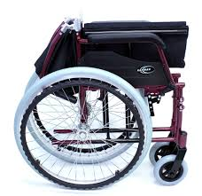 Karman LT-980 Ultra Lightweight Folding Wheelchair 8 Best Folding Wheelchairs 2017 Youtube Amazoncom Carex Transport Wheelchair 19 Inch Seat Ki Mobility Catalyst Manual Portable Lweight Metro Walker Replacement Parts Geo Cruiser Dx Power On Sale Lowest Prices Tax Drive Medical Handicapped Recling Sports For Rebel 18 Inch Red Walgreens Heavyduty Fold Go Electric Blue Kd Smart Aids Hospital Beds Quickie 2 Lite Masters New Pride Igo Plus Powered Adaptation Station Ltd