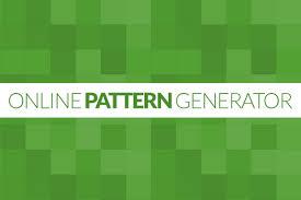 generators pixelpush design