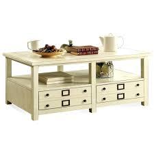Sauder L Shaped Desk With Hutch by Desk Osullivan Home Office Furniture Osullivan Office Furniture