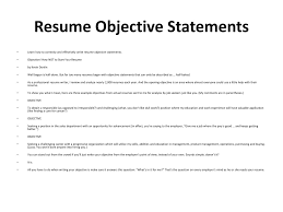 PPT - Resume Objective Samples PowerPoint Presentation, Free ... Resume Objective Examples For Customer Service 23 Retail Sales Associate Jribescom Beautiful Inside Rep 13 Objective Resume Sales Nohchiynnet Coloringr Sample General Monstercom Cover Letter For Supervisor Position Free Economics Graduate Design 10 Warehouse Examples 20 Colimatrespunterocom Templates At