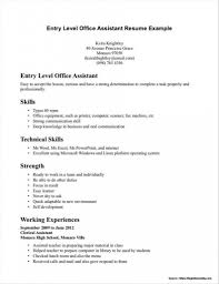 Cover Letter Entry Level Medical Assistant Resume Resume Work Entry ... Career Objectives For Medical Assistant Focusmrisoxfordco Cover Letter Entry Level Medical Assistant Resume Work Skills New Examples Front Office Receptionist Example Sample Clinical Resume Luxury Certified Personal Best Objective Kinalico 6 Example Ismbauer Samples Masters Degree Valid 10 Examples Of Beautiful And Abilities A