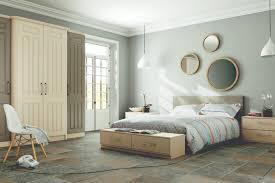 Bedrooms Ni by Bedroom Ecr Kitchens