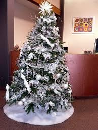 Themed Christmas Tree Decorating KitsChristmas Trimming Kits Custom Ornaments Theme