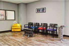 mini cooper repair shops in richmond va independent mini cooper