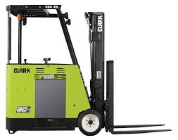 CLARK Spec Sheets Clark Forklift Manual Ns300 Series Np300 Reach Sd Cohen Machinery Inc 1972 Lift Truck F115 Jenna Equipment Clark Spec Sheets Youtube Cgp16 16t Used Lpg Forklift P245l1549cef9 Forklifts Propane 12000 Lb Capacity 1500 Dealer New York Queens Brooklyn Coinental Lift Trucks C50055 5000lbs 2 Ton Vehicles Loading Cleaning Etc N