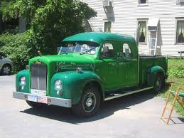 Home Built Mack Pickup - 1:1 Truck Reference Pictures - Model Cars ... Toyota Pickup Truck Sales Rise In November San Antonio Expressnews Sold Dennis Fire Truck Auctions Lot 5 Shannons Rare And Obscure 1937 Mack Jr On Ebay Model B Custom Pickup Cversion Mack Trucks For Sale In La Stock Photos Images Alamy Image Result For Mack Motor Pinterest Gallery Herd North America Now Heres A That Would Impress Your Friends Classic American Trucks History Of Dodge Dw Classics Sale Autotrader